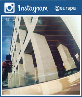 EUR Instagram