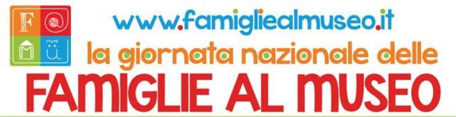 """Domenica 8 ottobre, per """"Famiglie al Museo"""", è prevista l'apertura straordinaria del Museo Storico delle Comunicazioni"""
