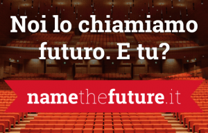 #namethefuture