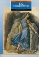EUR SpA - Pignatti Morano Monica, Di Santo Nadia e Refice Paola (a cura di) E42, l'immagine ritrovata: catalogo dei cartoni e degli studi per la decorazione (Roma, F.lli Palombi 1990).