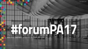 #forumPA2017