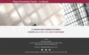 www.nellanuvola.it